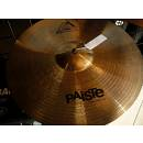 Paiste 802 Heavy Ride 20