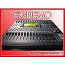 mixer digitale yamaha 01V96-I