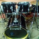 Tama Superstar