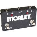 MORLEY A-B-Y SELETTORE DI CANALE