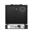 Behringer K900 Fx Ultratone - Amplificatore Per Tastiere 3 Canali Con Effetti 90w