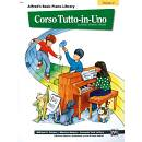 VOLONTE&CO. Palmer/Manus/Vick Lethco - Corso Tutto-in-Uno Vol. 2