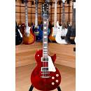 Gibson Les Paul Studio T 2017 Wine Red