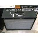 Fender Hot rod Deluxe III 40w 1x12