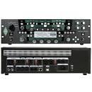 "Kemper Profiling Amplifier Rack Bk Black - Testata Per Chitarra Rack 19"" Con Profilazione Digitale N"