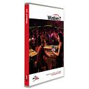 PROMUSIC SOFTWARE WINLIVE PRO 7.0 RETAIL