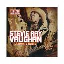 VINILE Stevie Ray Vaugan ULTIMATE ROOTS
