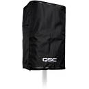 QSC K12 OUTDOOR COVER BORSA