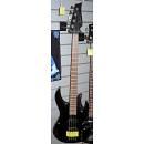 Maverick Guitars - B1 - Special Price