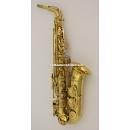 Jupiter sax contralto mod. JAS500 laccato