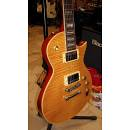 Ltd by ESP Eclipse EC256 Lemon Drop