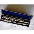 Flauto Tomasi - EBO TFL 09I L GR