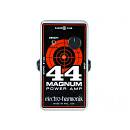 Electro Harmonix 44 Magnum - Testata 44w Per Chitarra