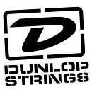 Dunlop DGX01 Plain 007-020