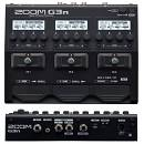 Zoom G3N Guitar Multi Effect