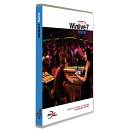 PROMUSIC SOFTWARE WINLIVE HOME 7.0 RETAIL