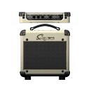 Bugera Bc15 - Amplificatore Vintage Valvolare 15 Watt Per Chitarra