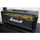 Marshall G100R CD
