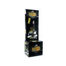 EKO EB29 PACK BLACK - BASSO ELETTRICO KIT COMPLETO