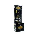 EKO EB29 Pack Black Basso Elettrico / Amplificatore 15W / Accordatore / Custodia