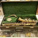 Sax alto Grassi del 1978