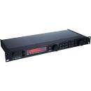 TC ELECTRONIC D-Two Multitap Rhythm Delay