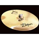 "ZILDJIAN 16"" A CUSTOM CRASH (cm40)"