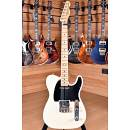 Fender American Special Telecaster Maple Fingerboard Blonde 2010
