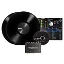 Denon Ds1 - Interfaccia Audio Per Vinili Digitali Serato