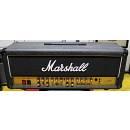 Marshall JCM2000TSL60