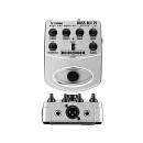 Behringer Bdi21 V-tone Bass - Emulatore Valvolare E Di Box Attiva Per Basso