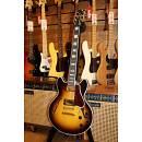 Gibson Custom Memphis ES-359 Vintage Sunburst