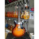 Gibson Memphis 1959 ES-335 TD Historic Burst ES5915HBNH1
