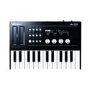 ROLAND A01K BOUTIQUE LIMITED EDITION