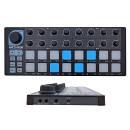 Arturia Beatstep Black Edition - Controller Midi E Sequencer Nero