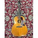 Gibson J50 - Originale 1955