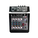 Allen & Heath Zed-6 - Mixer Analogico 6 Input