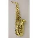 Grassi sax contralto mod. AS20SK laccato