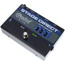 RADIAL SRAGE DIRECT