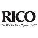 RICO RJB1035 CONF. 10 ANCE RICO RJB 1035 ROYAL SAX ALTO 3,5