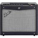 Fender Mustang III 3 V2 100w