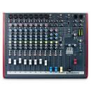 Allen & Heath ZED60-14FX Mixer Spedizione Inclusa