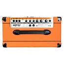 ORANGE CRUSH PIX CR-35LDX AMPLIFICATORE PER CHITARRA 35W CON EFFETTI CR32-LDX