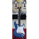 Fender Stratocaster California Beach NOS Custom Shop