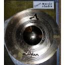 "Zildjian A Custom Rezo Hi Hat 14"" ex demo. Spedizione Inclusa"