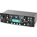 Kemper Kemper Profiling Amplifier Rack BK