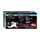Fender Squier Affinity Precision Bass Pack Black - Kit Per Bassisti - Fender Precision Bass + Amplif
