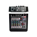 Allen & Heath Zed-6fx - Mixer Analogico 6 Input Con Effetti