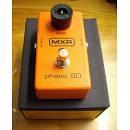 MXR Phase 90 M-101