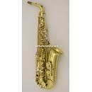 Grassi sax contralto mod. AS210 laccato